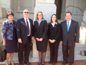 EM_at_US_Court_of_Appeals